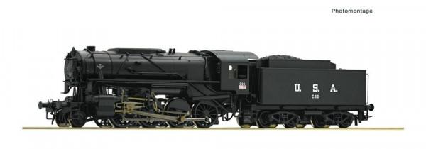 R72165