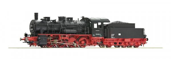 R72046