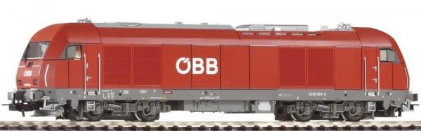 P57580