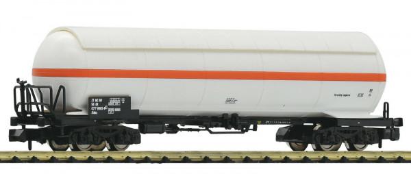 F849103