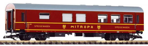 P37657