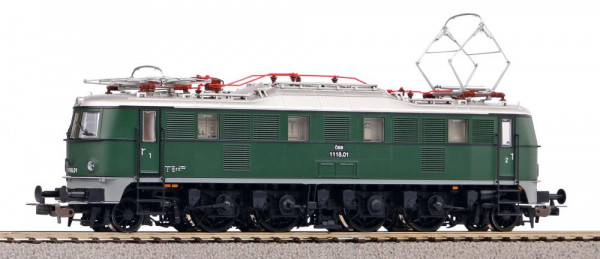 P51873