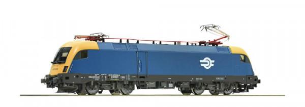 R73522
