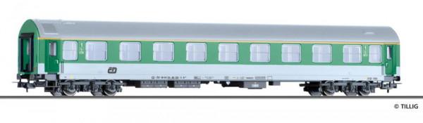 T74956