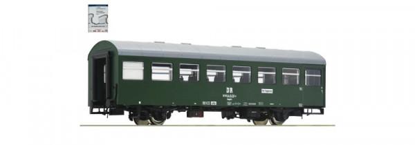 R74454