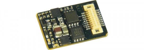 F685101