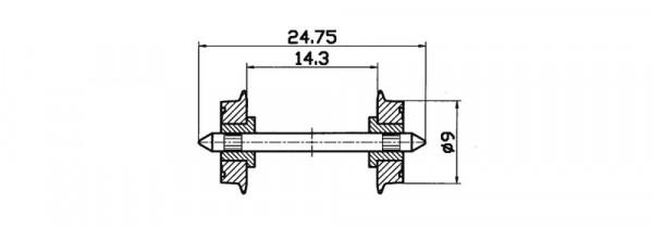 R40197