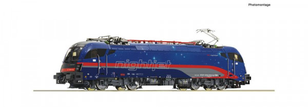R70523