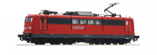 R79369