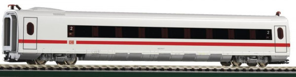 P57691