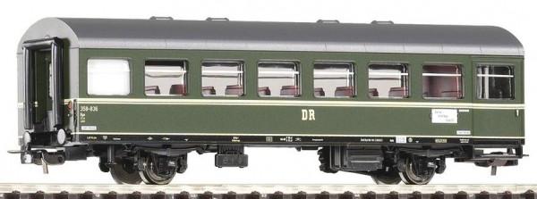 P53081