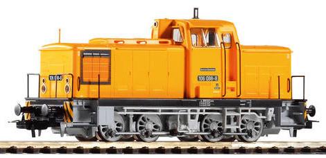 P59428