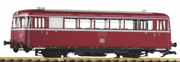 P37308