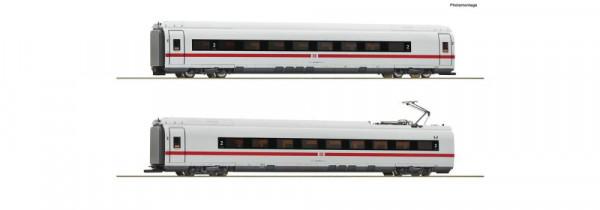 R78097