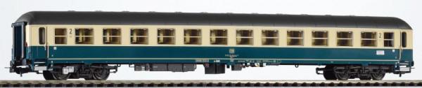 P59663