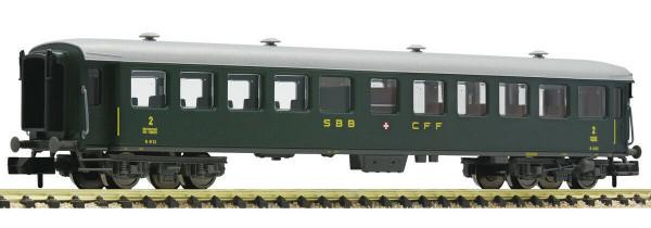 F813908