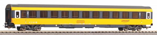P58536