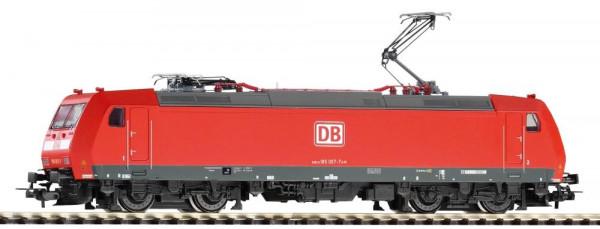 P57939