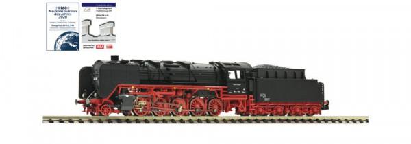 F714403