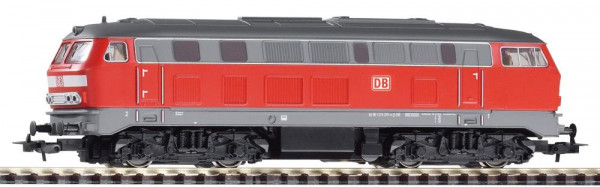 P57801