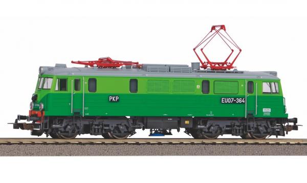 P96381