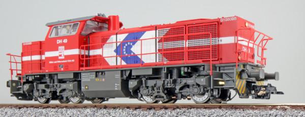 E31302