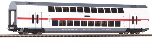 P58802