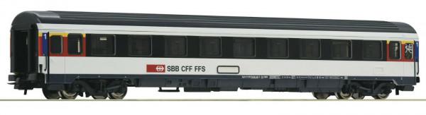 R54166