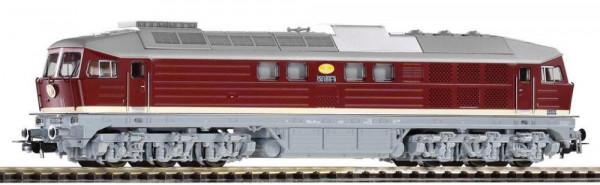 P59744