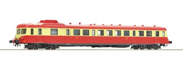 R73008