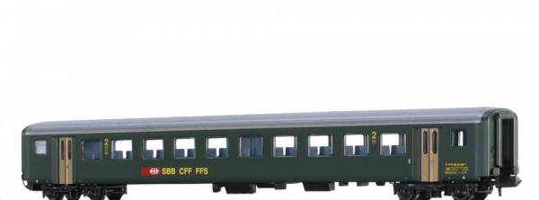 BR65235