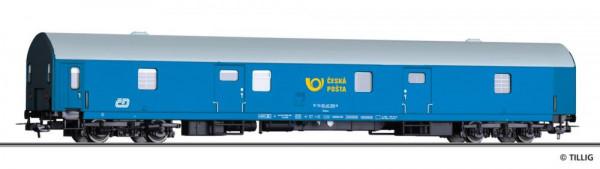 T74961