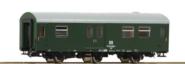 R74455