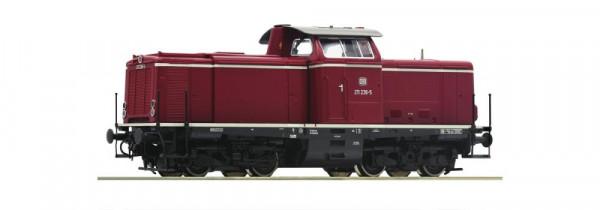 R58527