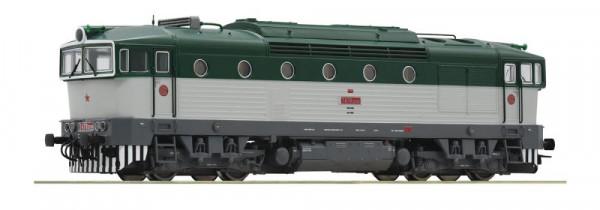 R72050