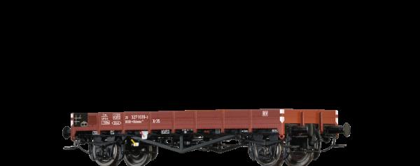 BR49355