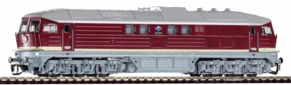 P47327