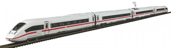 P51402