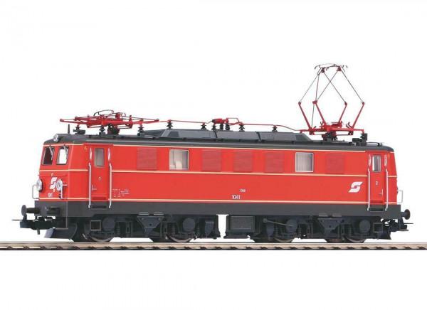 P51887