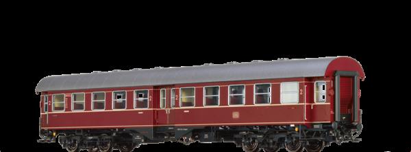 BR46058