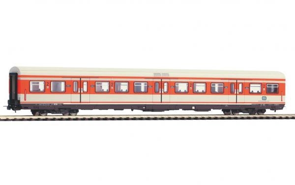 P58500