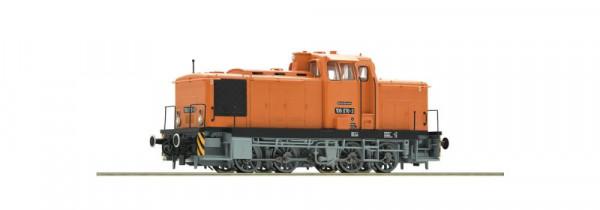R78264