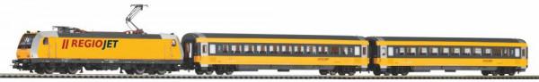 P59021