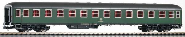 P59622
