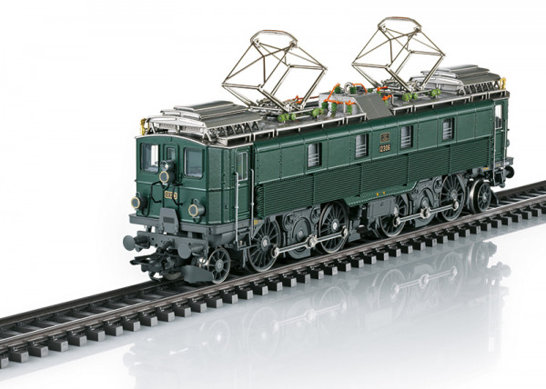 T25511