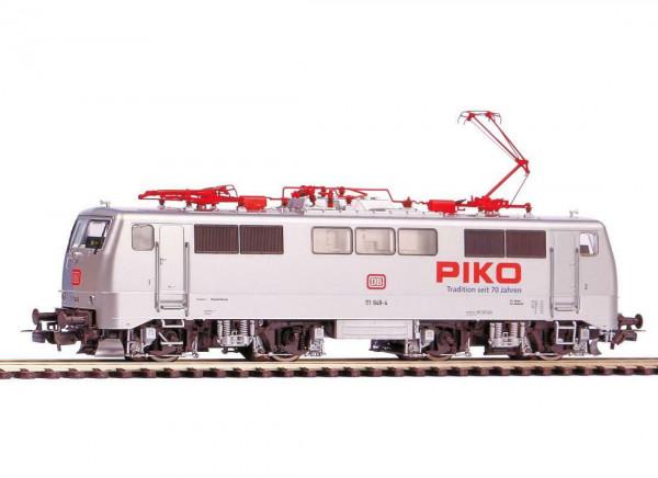 P51851