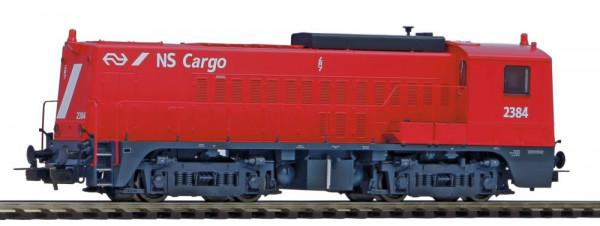 P52691