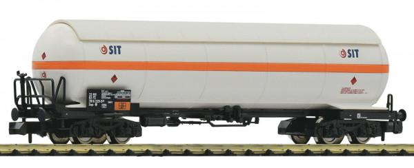 F849108