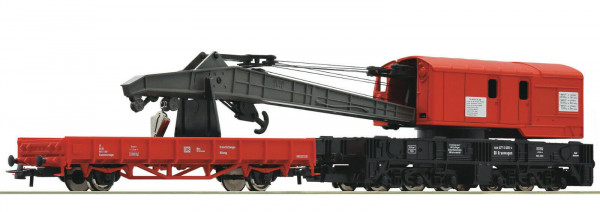 R56240