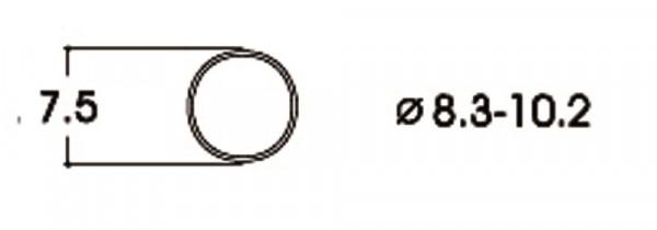 R40068
